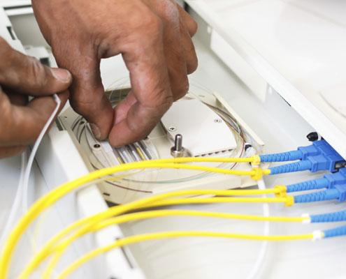 netzwerk, büchner, electronis, herbolzheim, kabel, service, kundendienst, reparatur, installation