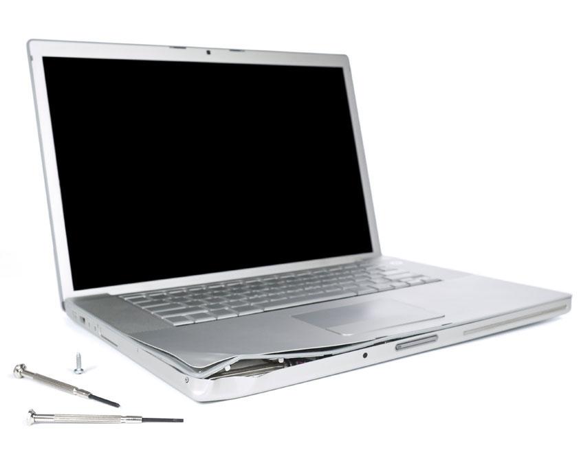reparatur, macbook, computer, laptop, buechner, herbolzheim, service