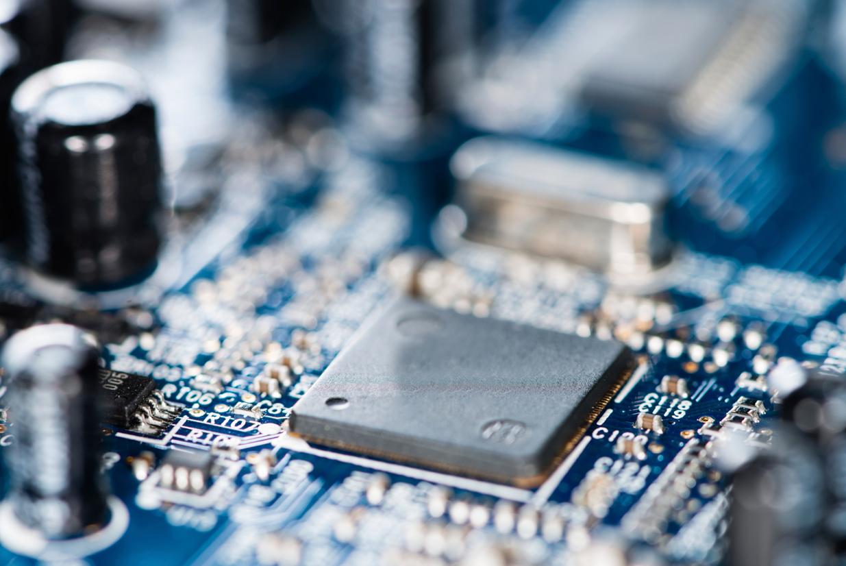 buechner, electronics, hifi, tv, reparatur, service, handy, smartphone, technik